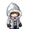 phil3lep's avatar