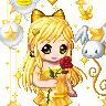 xXprinces miaXx's avatar