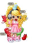 iiPoke_x3's avatar