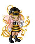 0.o_SpAzDemOniC_0.o's avatar