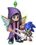 BlingBling Man33's avatar