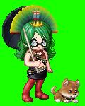 Tala_Sohma's avatar