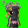 Kisadra's avatar