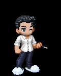 bibled's avatar