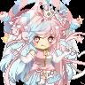 shannley's avatar