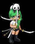 I Cirroc I's avatar