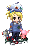 tammera's avatar