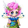 Rosedouken's avatar