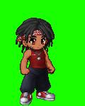 rafiki 5's avatar