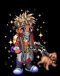 II ICEMAN II's avatar