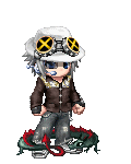 marxy123's avatar