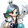 penguinsrock21's avatar