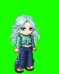 xXmegumi of the moonXx's avatar