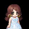 Sara Uzumaki's avatar