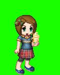 15Fallen_Star15's avatar