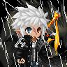 Shentosho's avatar