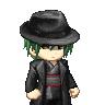NikuYokuSiN's avatar