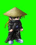 deidara art of akatsuki's avatar