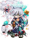 Shintaru-Ashura