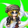 Minbcoo's avatar