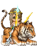 DaughterOfDionysis's avatar