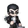 mayday22's avatar