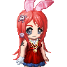 vi_licious92's avatar
