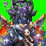 [~Hellion. Inc~]'s avatar