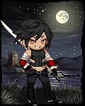 Deco21's avatar