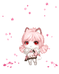 KittyKnightGirl