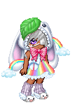 1AnimeCrazy1's avatar