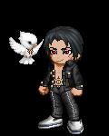 bad boy9911