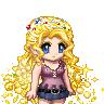 Piffith1!'s avatar