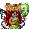 Flamefire123's avatar