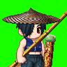sasukeFlame7's avatar