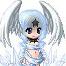 xXWiresCutCleanThroughXx's avatar