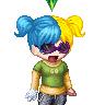 nai kokoro's avatar