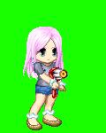 Amphithea's avatar