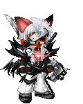 Khrimzunn's avatar