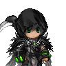 nathan_taylor14's avatar