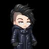 The Master Musician 's avatar