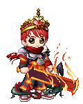kyle owndizzlez's avatar