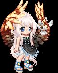 Misaki Taisho's avatar