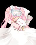 ludavoca's avatar