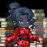 MargaretDot's avatar