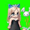 Fire-Craker-2693's avatar