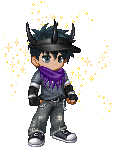 FcK DaH WoRld's avatar