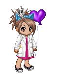 l-Kathrine-l's avatar