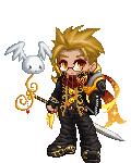 Sol_The Devil Hunter