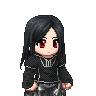 Vic-Rattlehead-DDE's avatar